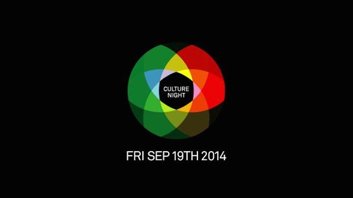 Culture-Night-2014