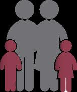 El Colegio Alcaste Las Fuentes nace por iniciativa de las familias.