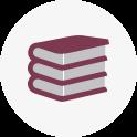 Portal de Grupo Educativo Coas para profesores.